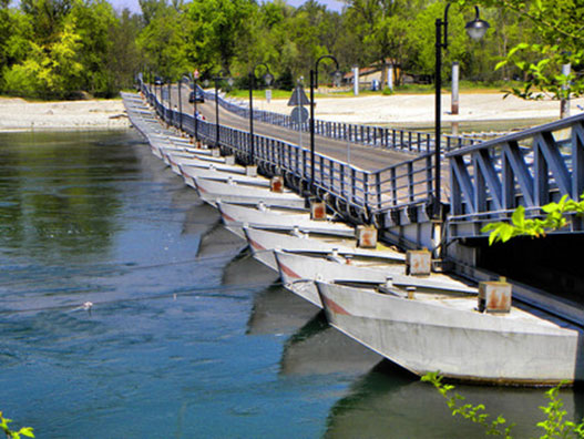 ponte-barche-bereguardo